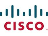 Cisco проводит первый симпозиум в Сакартвело. 23704.jpeg