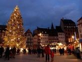 Сакартвело будет участвовать в Рождественской ярмарке в Страсбурге. 25705.jpeg