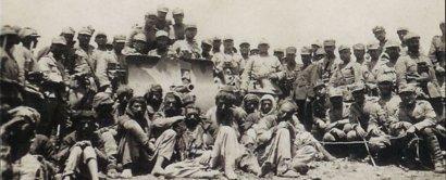 Турция ответит за геноцид?. 26706.jpeg