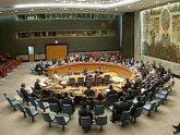 Армения против членства Азербайджана в Совбезе ООН. 21707.jpeg