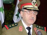 В Сирии торжествует сатанизм. Дауд Раджха