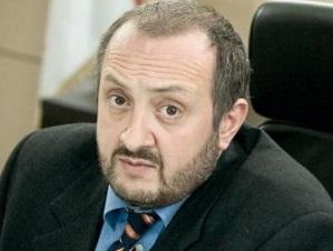 Говорим Маргвелашвили, подразумеваем Иванишвили. 29707.jpeg
