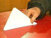 На выборах в Телавском избирательном округе победил Васил Давиташвили. 22708.jpeg
