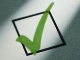 Венецианская комиссия подготовила свои рекомендации по выборам. 23709.jpeg
