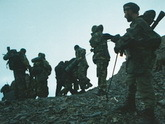 Боевики Чечни наперечет. 26709.jpeg