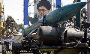 Iran's Last Chance. 26711.jpeg