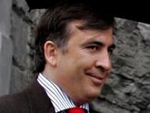 Преступники, которых спас Саакашвили. 29711.jpeg