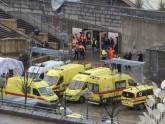 Грузин среди пострадавших в теракте в Бельгии нет. 25712.jpeg