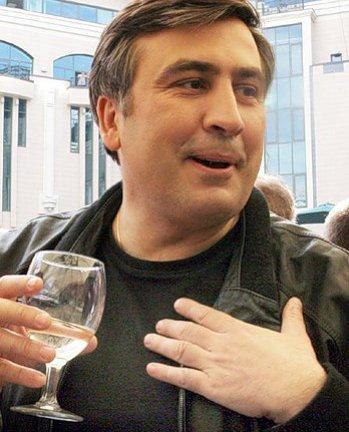 A toast to Mikheil Saakashvili. 27713.jpeg