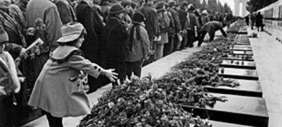 Трагедия Ходжалу: жителей расстреливали преднамеренно. 26714.jpeg