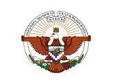 Выборы в Нагорном Карабахе: все