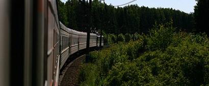 Кому нужен поезд Москва-Тбилиси?. 28714.jpeg