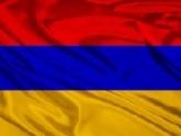 Армянский премьер обратился в Генпрокуратуру. 24716.jpeg