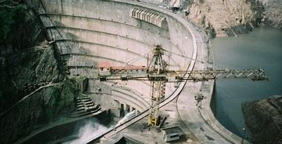 Грузинские ГЭС как часть турецкой экономики. 28716.jpeg