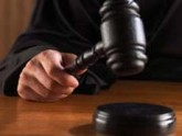 Грузинские журналисты судятся с МВД. 24717.jpeg
