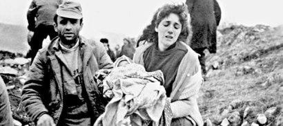 Трагедия Ходжалу: жителей расстреливали преднамеренно. 26717.jpeg