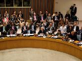 Россия стоит за Сирию стеной. 27717.jpeg