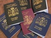 Саакашвили бросается гражданством. 29717.jpeg