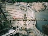 Georgian hydro powers as part of Turkey's economy. 28720.jpeg