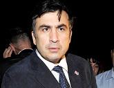 Саакашвили раздвоился на российской почве. 22721.jpeg