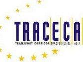 В Тбилиси обсуждают реализацию программы TRACECA. 22722.jpeg