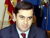 Окруашвили вернулся бороться за свободу. 28722.jpeg