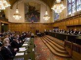 Эксперт: Главам стран Закавказья грозит международный трибунал. 23723.jpeg