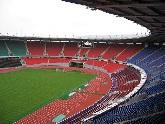 В Тбилиси переименовывают спортивные арены. 24724.jpeg