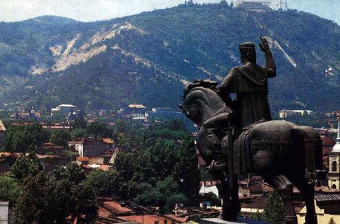 Обратная сторона грузинского туризма. 28724.jpeg