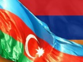 Азербайджан удивлен высказываниями МИД Армении. 21726.jpeg