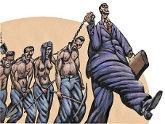 Грузин продали в ночное рабство. 25726.jpeg