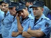 полицейский. 29727.jpeg