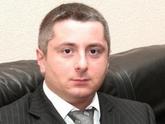 Людей Саакашвили отпустили на волю. 29730.jpeg