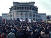 Власти Армении обсуждают возобновление диалога с АНК. 22731.jpeg