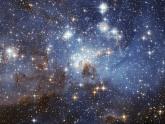 В Ереване стартует конференция молодых астрономов. 24732.jpeg