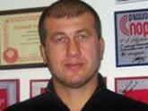 Главный тренер сборной России по борьбе должен придти на допрос. 22733.jpeg