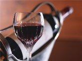 Гилаури: экспорт вина должен достичь 30 млн бутылок в год.