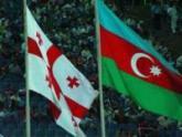 Избран новый глава Национальной Ассамблеи Азербайджанцев Грузии. 25736.jpeg