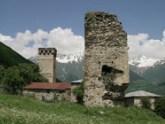 Грузинский Минкульт озаботился экспонатами музея Сванетии. 24738.jpeg