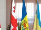 Грузия и Молдавия надеются быстрее интегрировать в евроструктуры. 21739.jpeg