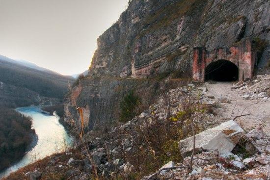 Абхазия-Северный Кавказ: путь закрыт. 27739.jpeg