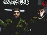 Чеченцы против Башара Асада. 27741.jpeg