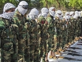 Кистинцы против Башара Асада. 29741.jpeg