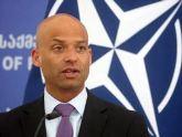 Аппатурай: НАТО поддерживает Грузию. 23742.jpeg