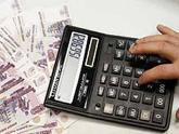 Грузинское правительство готовит финансовую амнистию. 24743.jpeg