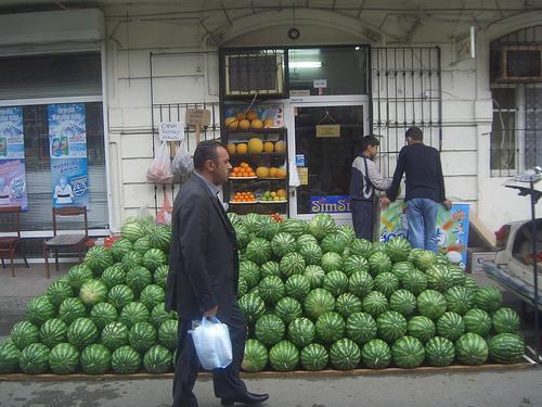 Почем в Азербайджане отравиться?. 27744.jpeg