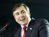 В лучшее будущее — без Саакашвили?. 29744.jpeg