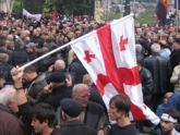 Христиан-демократы предостерегли Иванишвили. 25745.jpeg