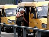 Caucasus: Cheap labor force. 28745.jpeg