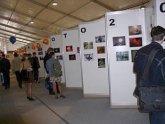 В Баку проходит иранская фотовыставка. 22746.jpeg